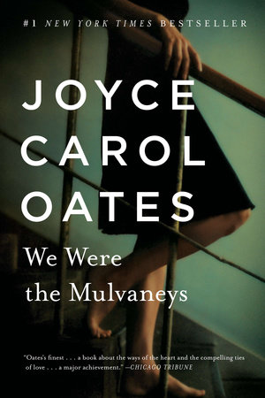 Thesis Statements For Essays By Joyce Carol Oates Writing A High School Essay also Buy Essay Papers Online We Were The Mulvaneys By Joyce Carol Oates  Reading Guide  Argumentative Essay Topics For High School
