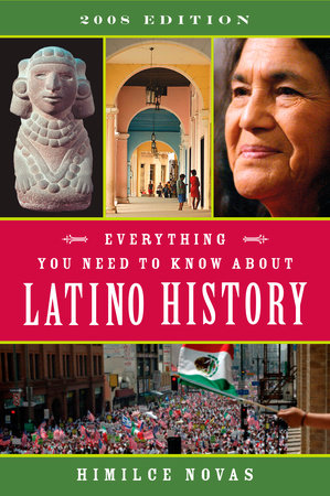 Everything You Need to Know About Latino History