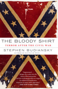 The Bloody Shirt