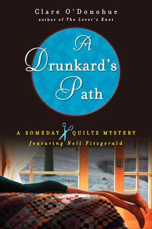 A Drunkard's Path