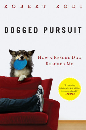 Dogged Pursuit