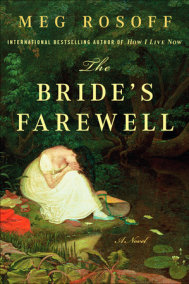 The Bride's Farewell