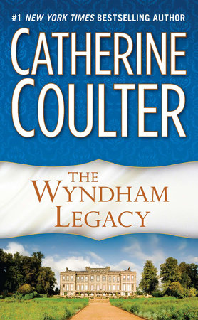 The Wyndham Legacy