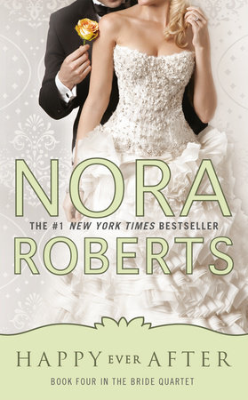HAPPILY EVER AFTER NORA ROBERTS DOWNLOAD