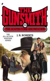 The Gunsmith 394