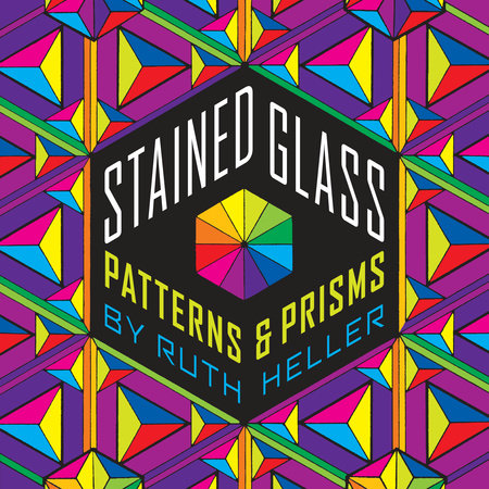 Stained Glass by