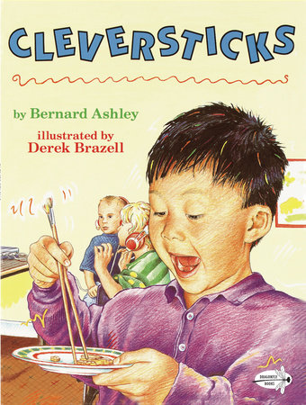 Cleversticks