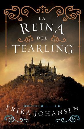 La reina del Tearling, Libro 1