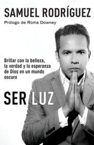 Ser Luz