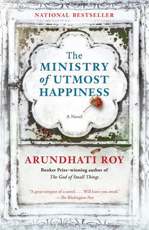 Image result for ministry of utmost happiness image