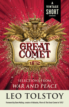 Natasha pierre the great comet of 1812 by leo tolstoy natasha pierre the great comet of 1812 by leo tolstoy fandeluxe Choice Image