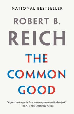 How Democracies Die by Steven Levitsky, Daniel Ziblatt