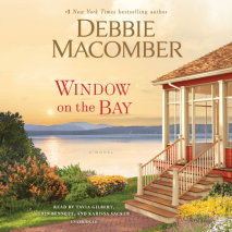 Window on the Bay Cover