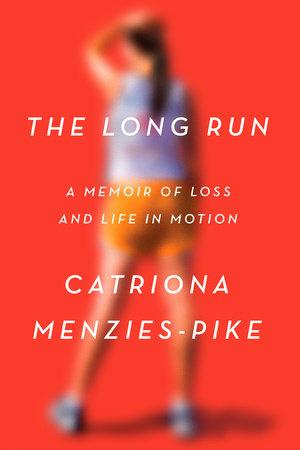 The Long Run cover