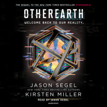 OtherEarth Cover