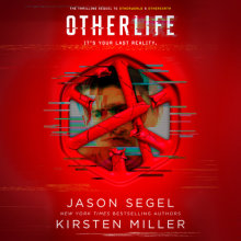 OtherLife Cover