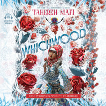 Whichwood cover big