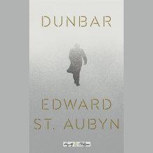 Dunbar Cover