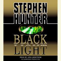 Black Light Cover