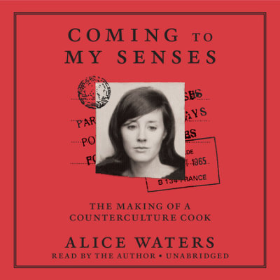 Coming to My Senses cover