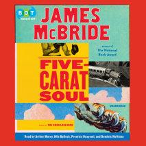 Five-Carat Soul