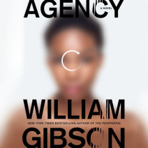 Agency Cover