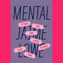 Mental Cover