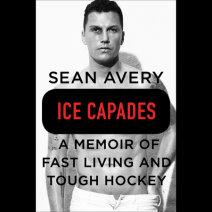 Ice Capades Cover