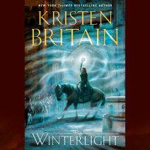 Winterlight Cover