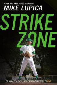 Strike Zone