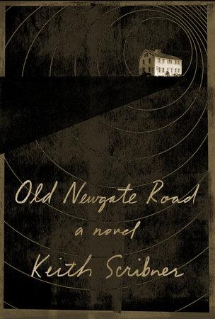Old Newgate Road