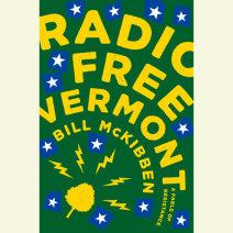 Radio Free Vermont Cover