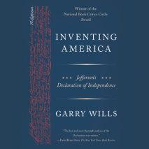 Inventing America