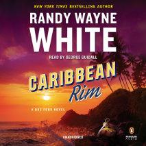Caribbean Rim Cover