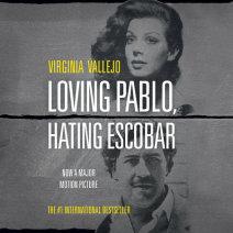 Loving Pablo, Hating Escobar Cover