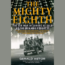 The Mighty Eighth Cover