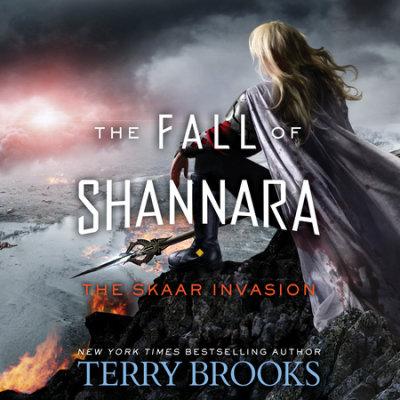 The Skaar Invasion cover