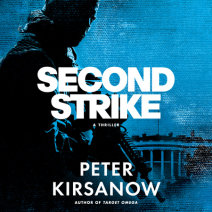 Second Strike Cover