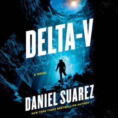 Delta-v cover