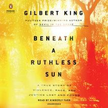 Beneath a Ruthless Sun Cover