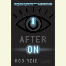 After On Cover