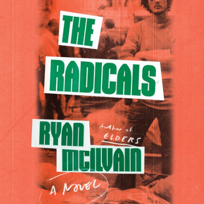 The Radicals cover