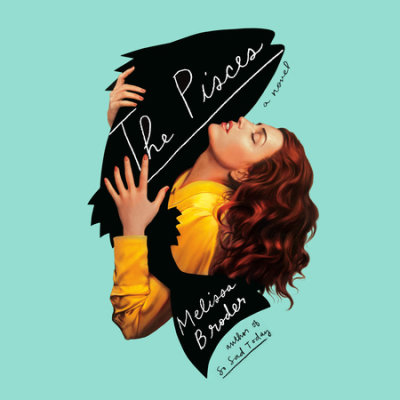 The Pisces cover