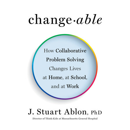 Changeable by J. Stuart Ablon