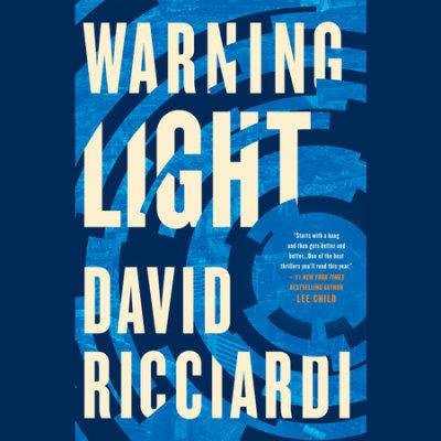 Warning Light cover