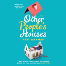 Other People's Houses Cover