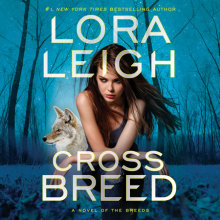 Cross Breed Cover