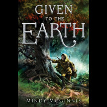 Given To The Earth