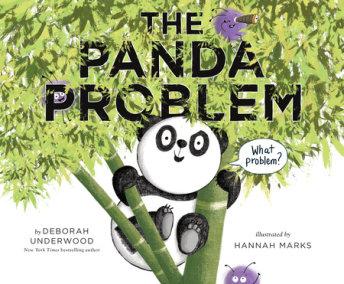 The Panda Problem