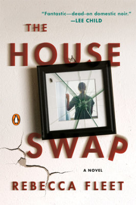 The House Swap
